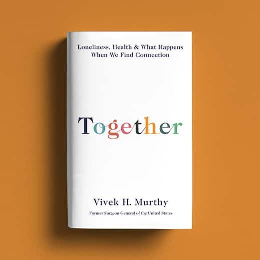 Together_Square