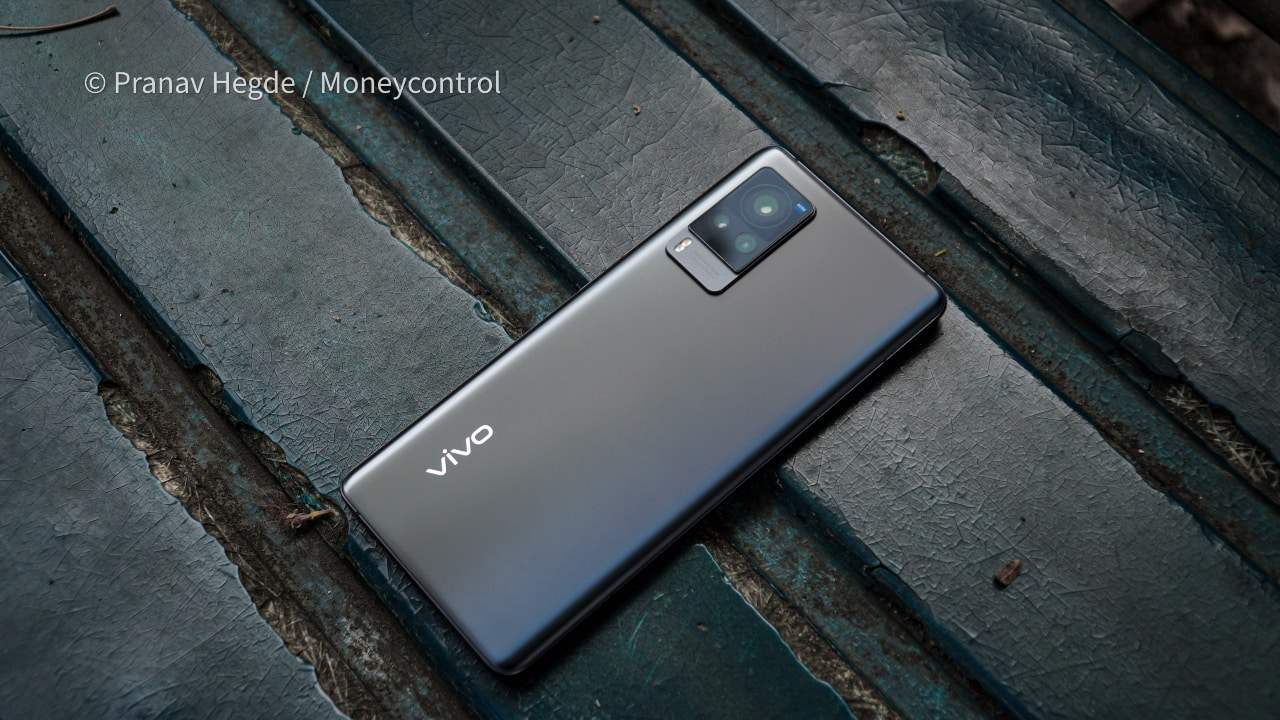Vivo X60 Pro review: Should you buy this over OnePlus 9?