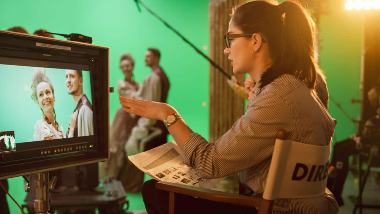 Women's Day 2021: Through the kohl-lined lens: Women directors just make movies better