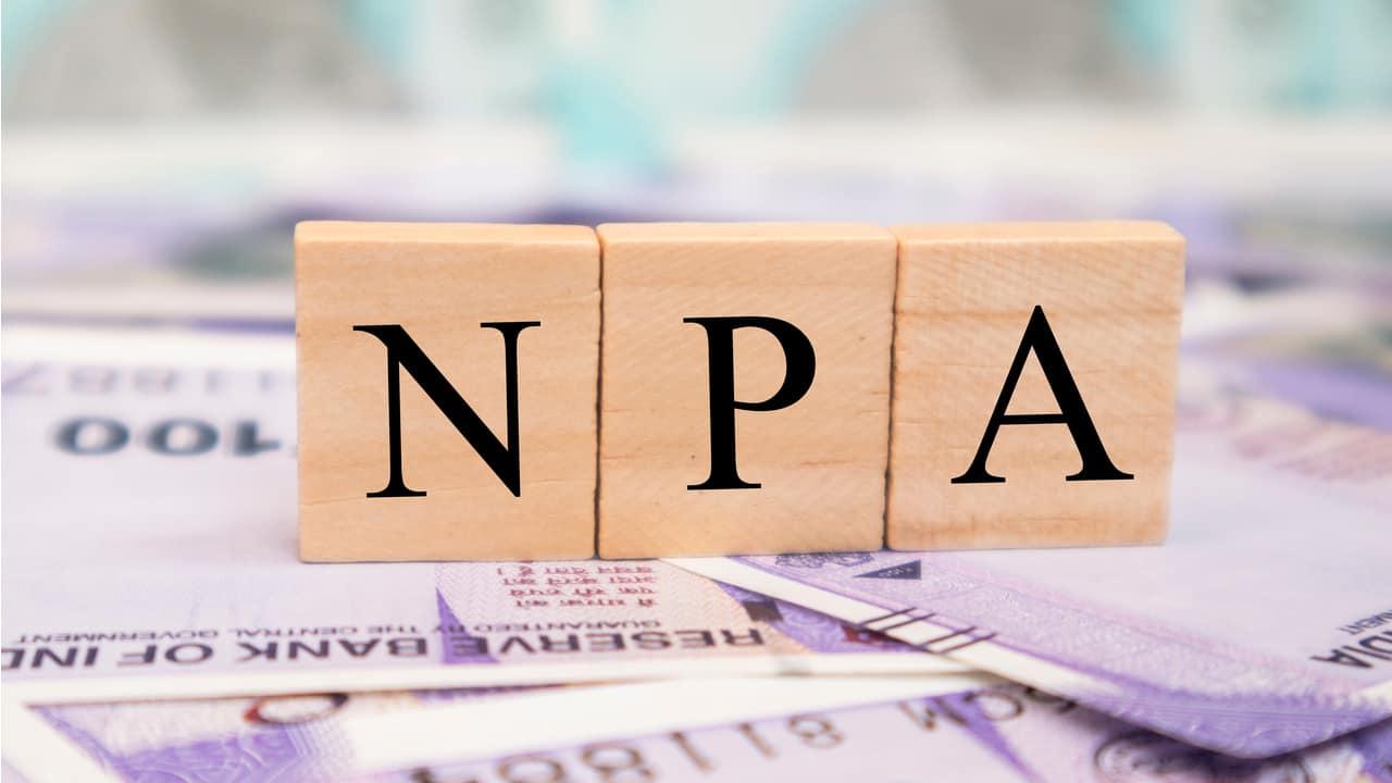 SBI invites bids for sale of NPAs worth Rs 217 crore