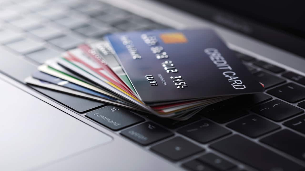 Auto-debit of credit card: RBI extends timeline and an alternative option to it