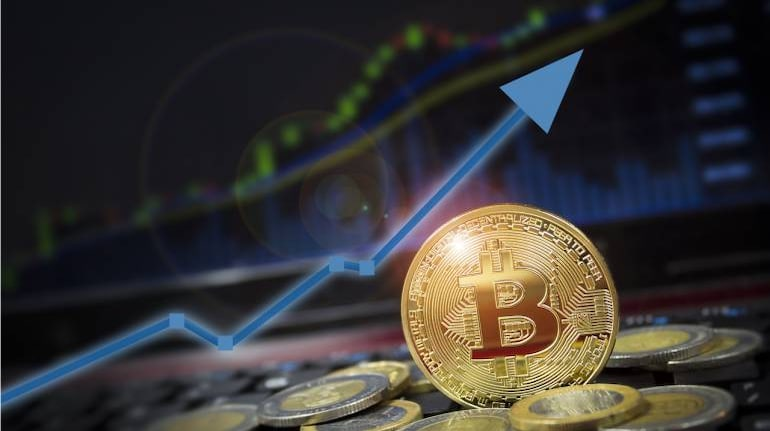 Bitcoin Can't Buy You A Tesla Car, But Must You Still Invest In The  Cryptocurrency?