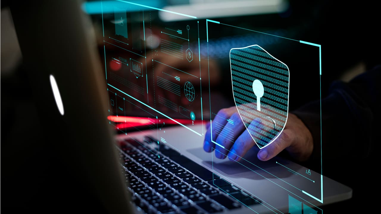 Exclusive   Chinese hackers will continue to target Indian organisations, says Recorded Future