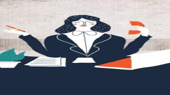 Women's Day Exclusive | How women should financially plan for a career break