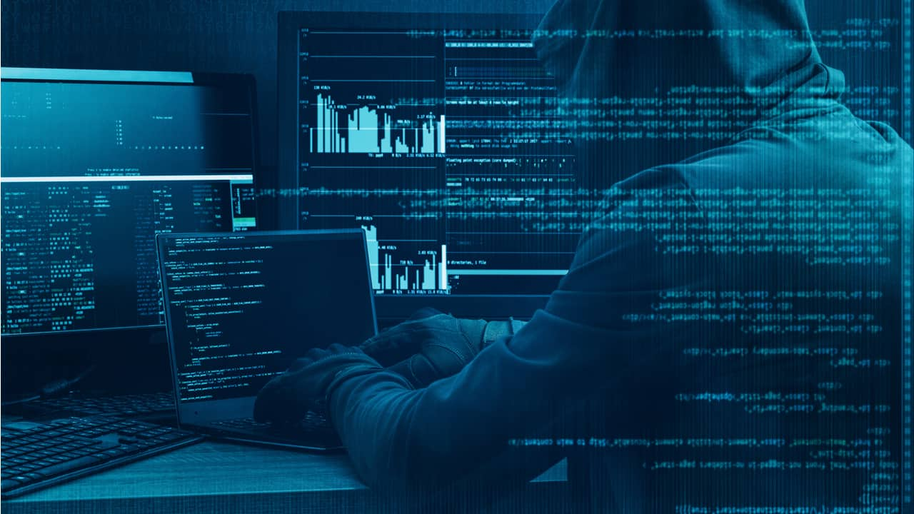 Data breach | Why Indian companies get hacked so often, and simple tips to keep hackers at bay