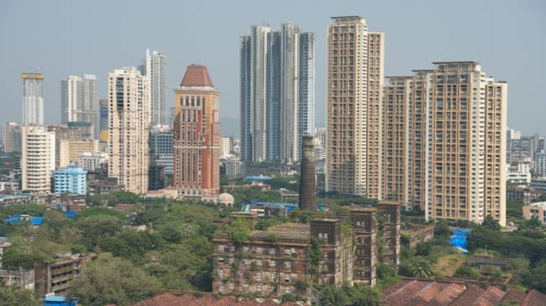 Given the regulations and distress that has been there in the Mumbai real estate market, several local developers are exiting the business or just focusing on completing their existing projects. Hence there is an opportunity for newer players to come and make their mark. Picture: ShutterStock