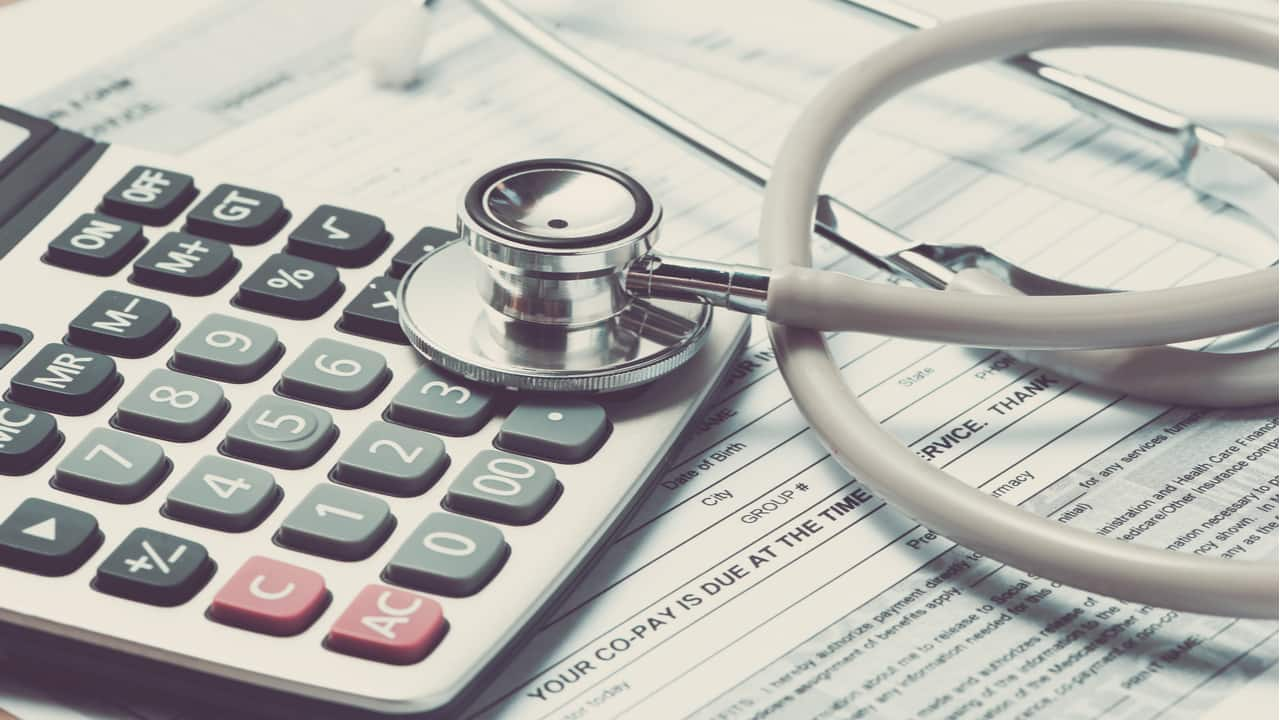 Income tax planning: Last-minute tips to save tax using medical bills