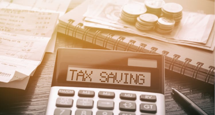 Income tax planning: These last-minute tips will help you save tax