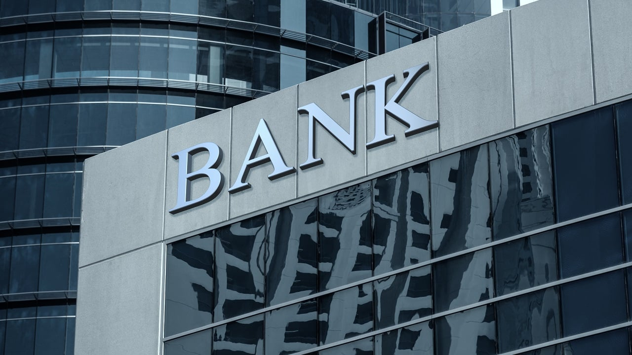Banking Central | Investigate, but don't kill the spirit of bankers with never-ending probes on past loan deals