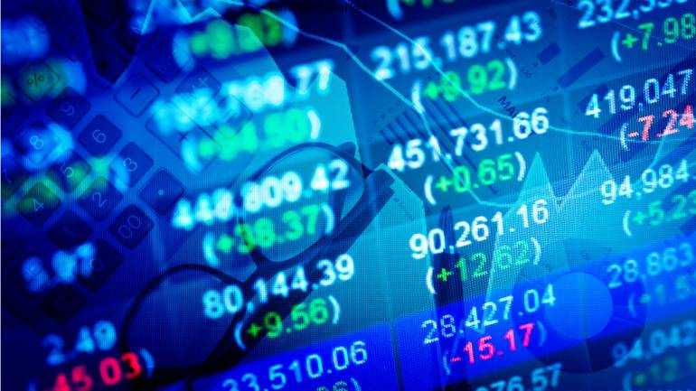 Windlas Biotech listing disappoints, Exxaro Tiles jumps 10%: What should investors do now?