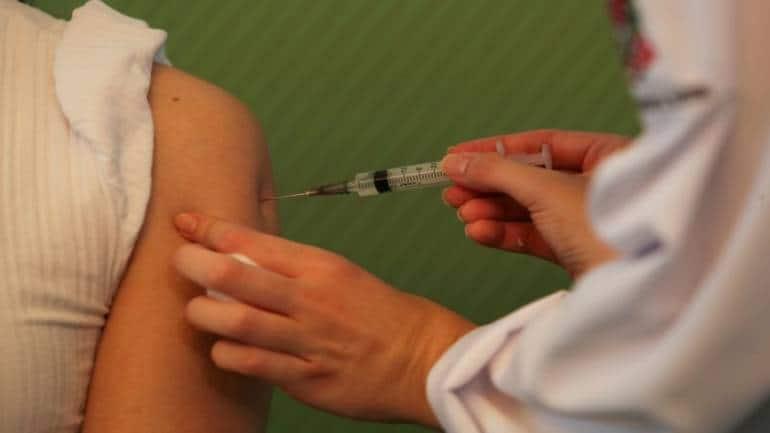 Coronavirus News Highlights: Swedish Crown Princess Victoria tests positive for COVID-19