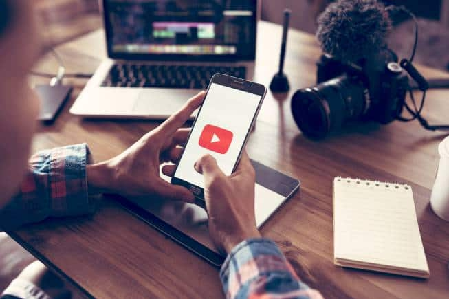 YouTube Tax: What Will Be The Impact On Indian Creators?