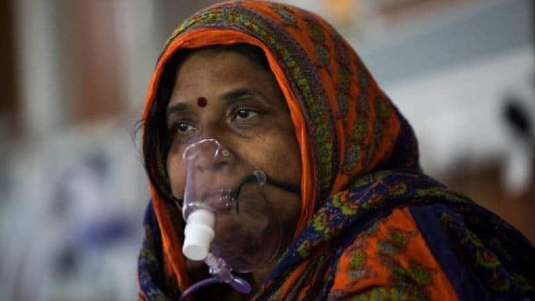 Coronavirus News Highlights | Maharashtra sees highest 68,631 COVID-19 cases in day; 503 die