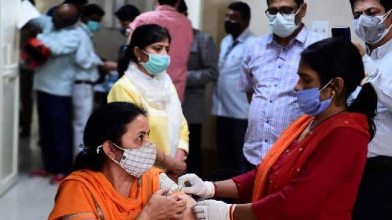 Coronavirus News Highlights: With 240 deaths, Delhi reports highest single-day COVID-19 fatality count