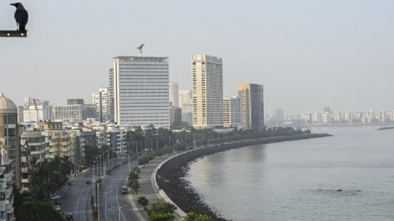 Mumbai's home owners finally start to see redevelopment reality