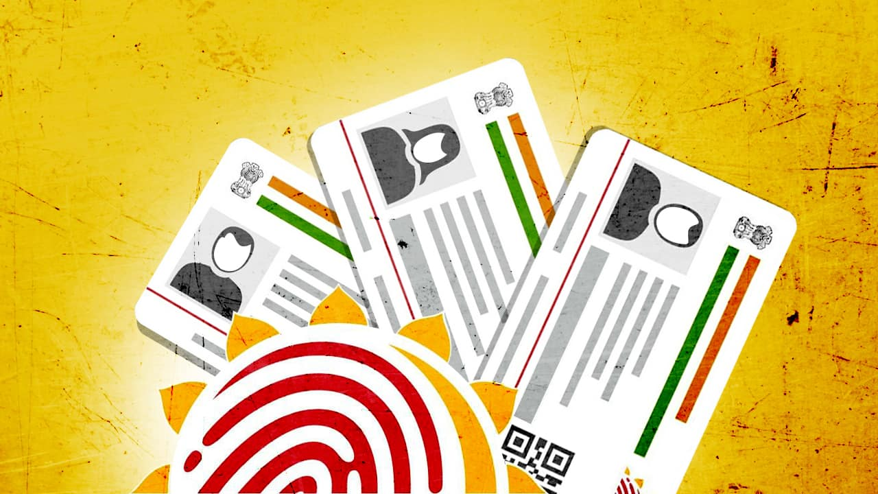 Why linking Aadhaar with UAN is crucial for continuing your provident fund investments