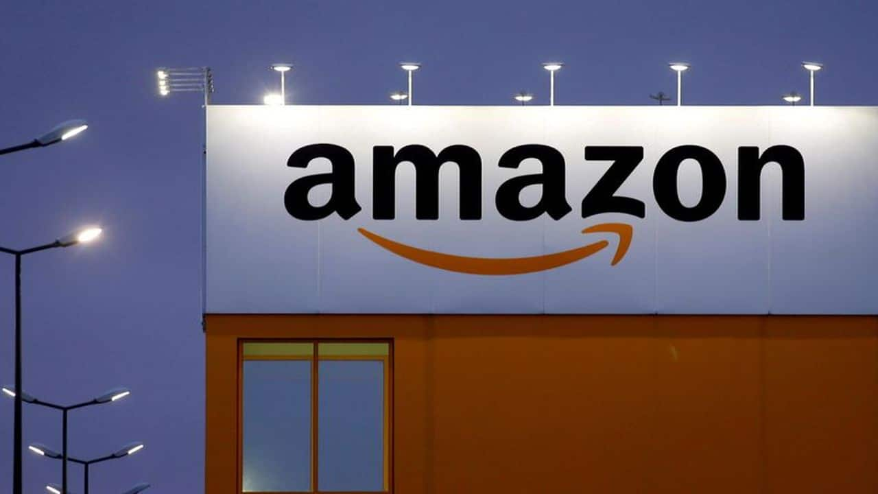 Amazon India clarifies on legal and professional services costs; assures investigation into bribery charges
