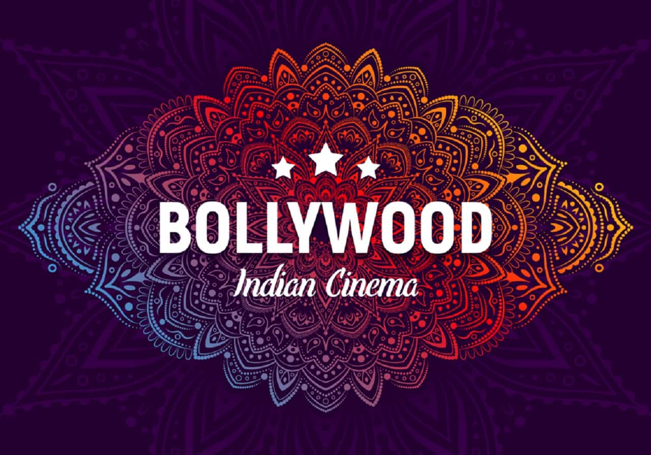 Bollywood goes through turmoil in 2021 with only Rs 50 cr at the box office, has the worst Q1 ever since 2000