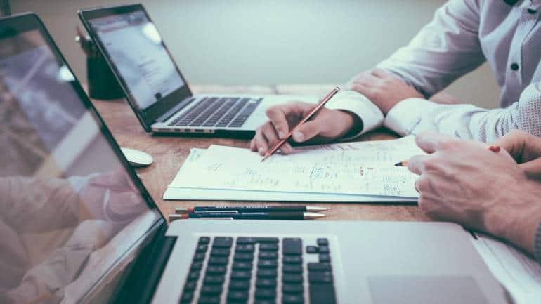 Bajaj Consumer Care: Is the turnaround worth betting on?