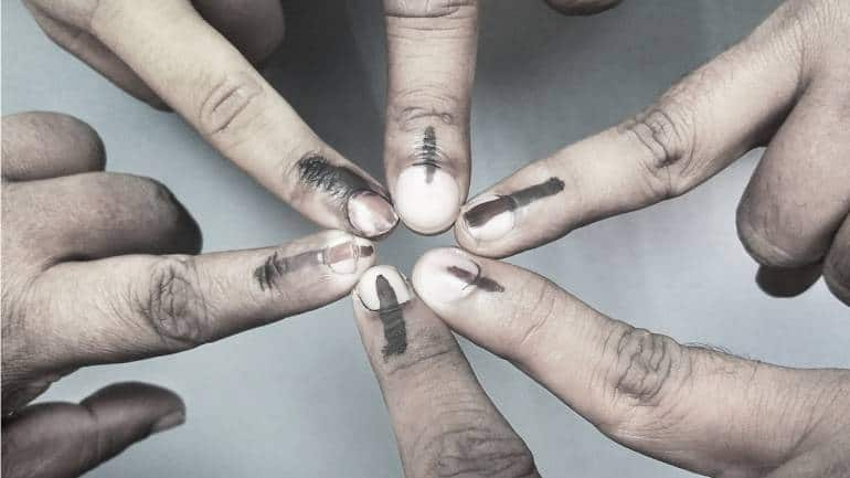Are electoral malpractices a serious problem in Kerala?