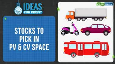 Ideas For Profit | Will the auto sector continue its fast-track race amidst the second wave of COVID-19?