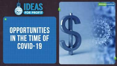 Ideas For Profit | What the second covid-19 'wave' means for domestic pharma companies?