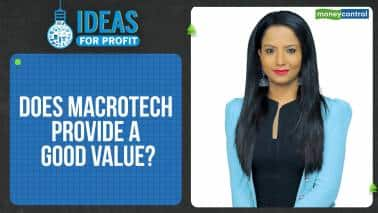 Ideas For Profit | Real Estate Stocks: The pros and cons of MacroTech (formerly Lodha) IPO