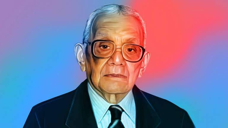 M Narasimham Was The Doyen Of Banking Reforms In India