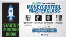 It's raining unicorns! Find out why on Moneycontrol Masterclass