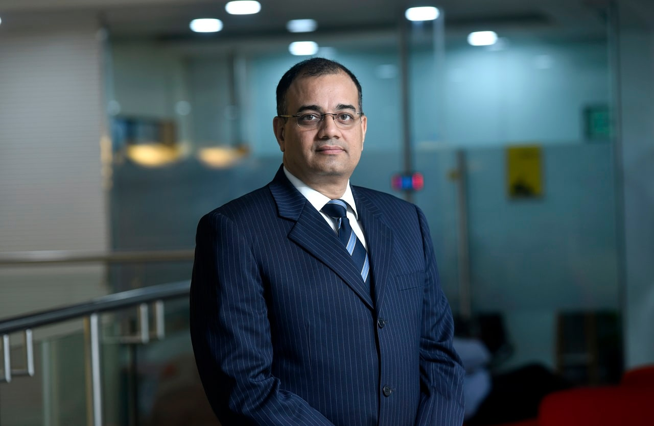 Once passed, the Personal Data Protection Bill will make companies more answerable for lapses: EY
