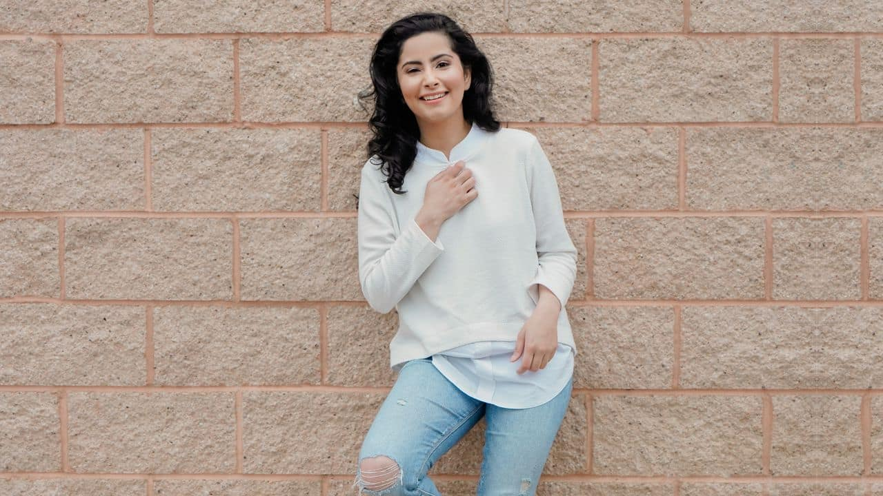 This Silicon Valley techie's talk show shatters misconceptions aboutPakistanis