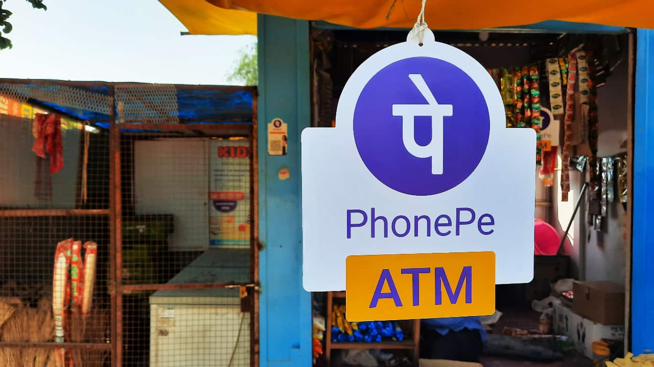 PhonePe drags BharatPe to Bombay High Court over 'Pe' suffix in 'PostPe'