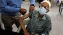 Tika Utsav: 27.69 lakh COVID-19 vaccine doses administered on Day 1