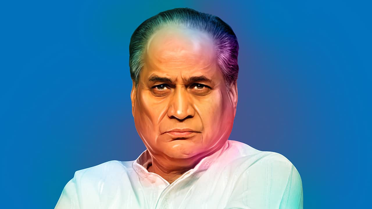 Hamara Rahul Bajaj: As he rides into the sunset, the man who gave us Chetak, Priya, Kawasaki and the ubiquitous auto, leaves behind a rich legacy