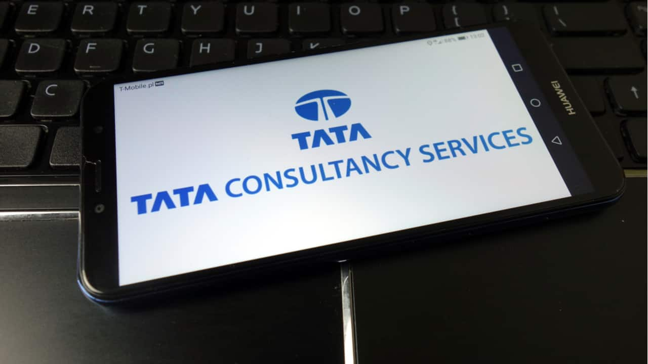 A soft quarter for TCS — Avoid or add?