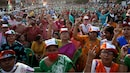 EC faces toughest credibility test in West Bengal as TMC, BJP take a jab at its recent record
