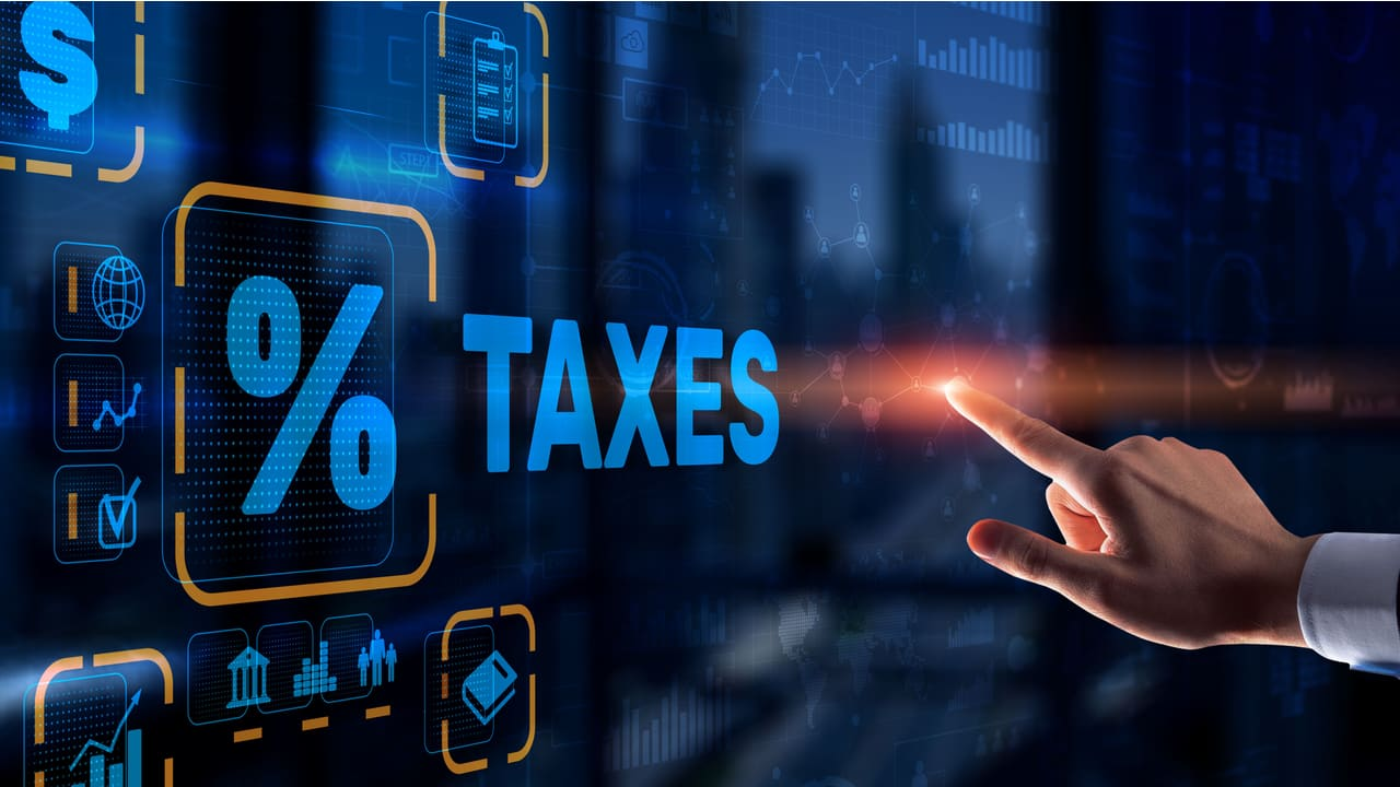 New income tax return forms notified: Here's your guide to choosing the right ITR