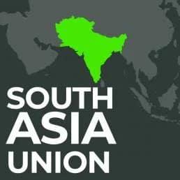 aketa-logo-south-asia-union2-258x258