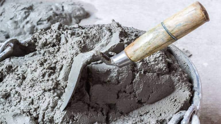 Midcap cement duo that deserve attention