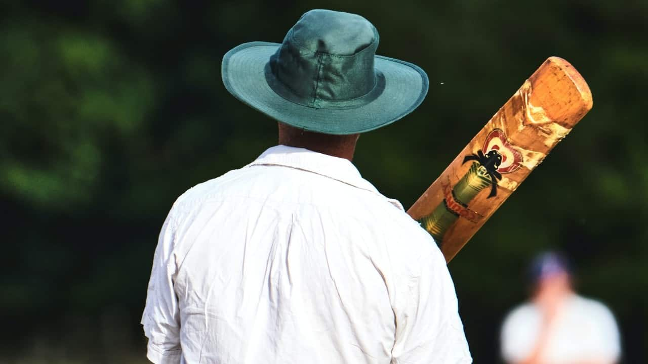 Heath Streak ban: If the world is not free of corruption, how can cricket be?