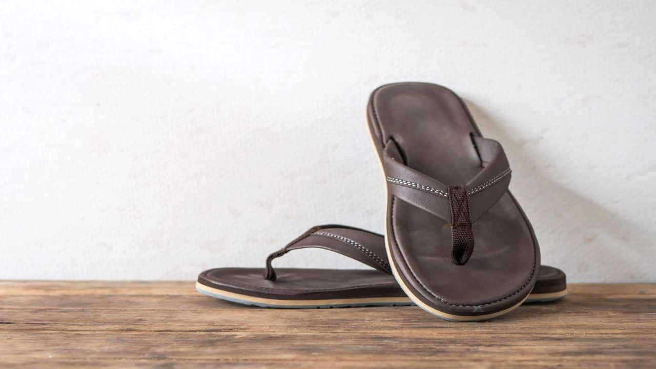 Relaxo Footwears: Will this footwear major add to its market share?