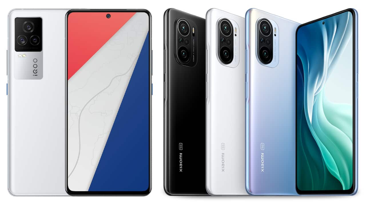From the Asus ZenFone 8 to the Pixel 5a: The most anticipated smartphones launching in May 2021