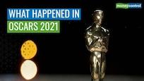 Oscars 2021 | A look at the winners of the prestigious 93rd Academy Award