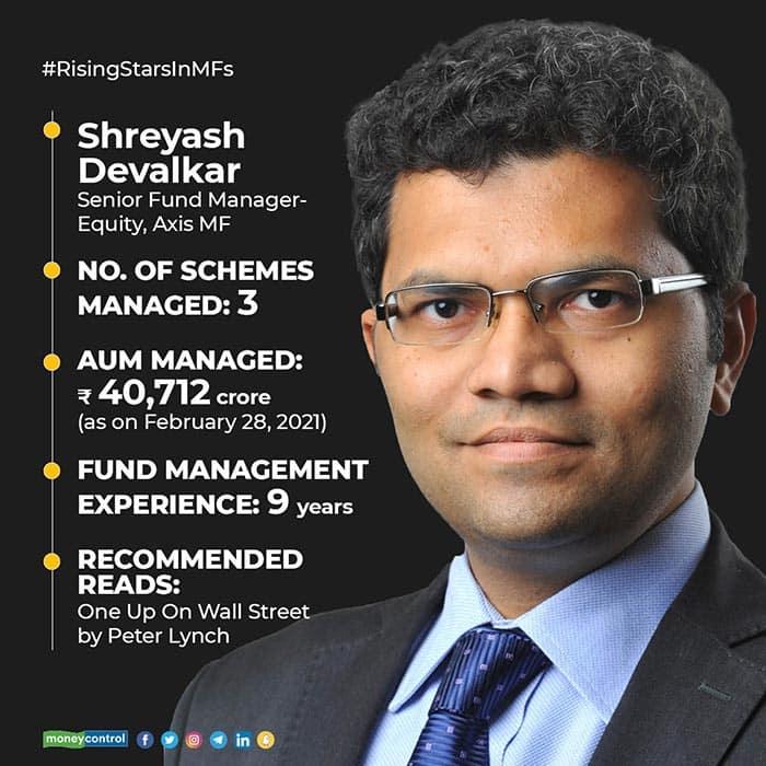 profile-shreyas-devalkar