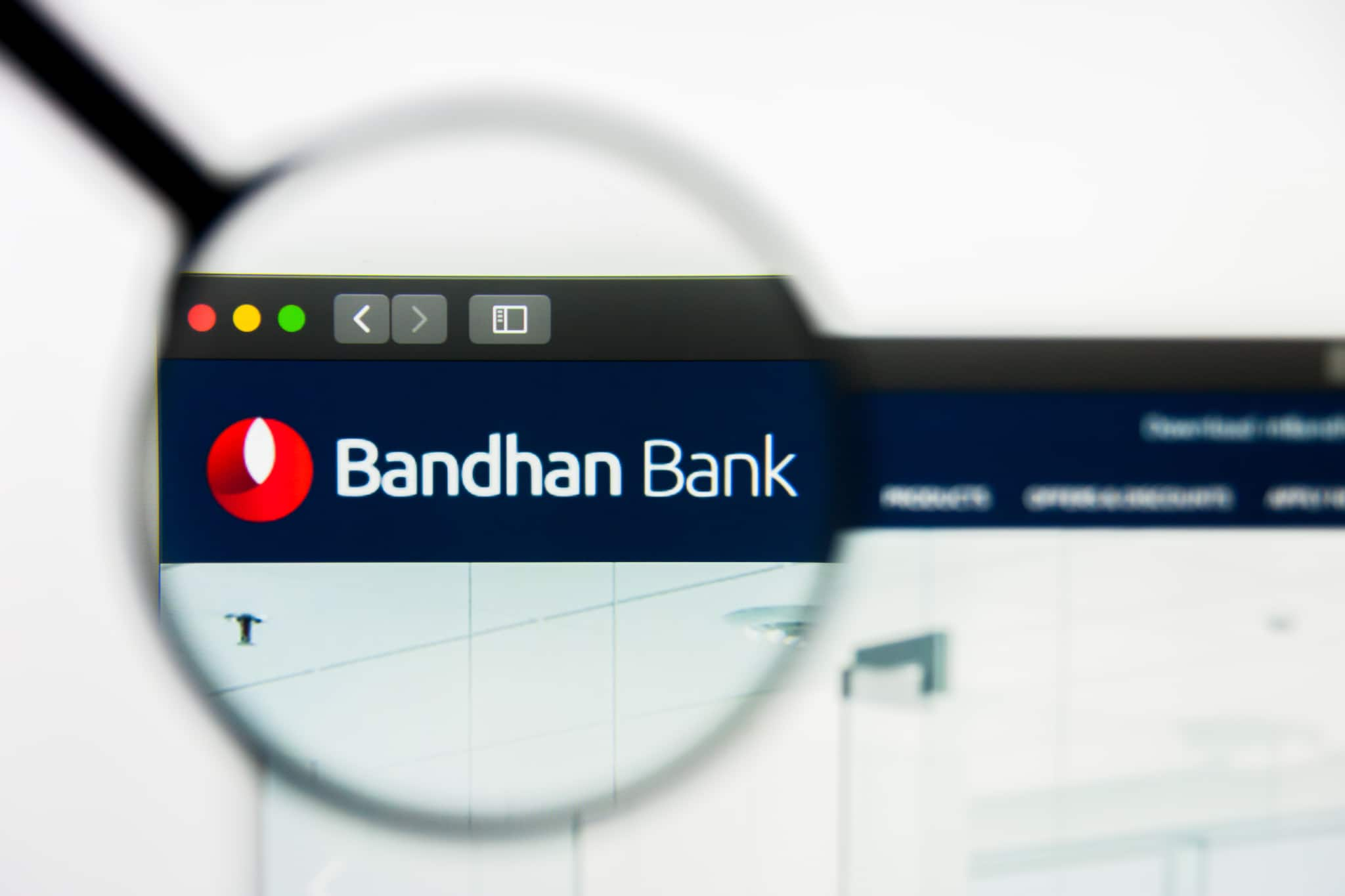 Analysis | Bandhan Bank has retained momentum in a tough market, but watch out for asset quality