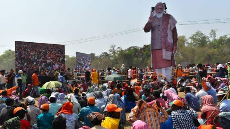 Communalism, caste and class, and how they'll make or break Modi or Mamata's dream