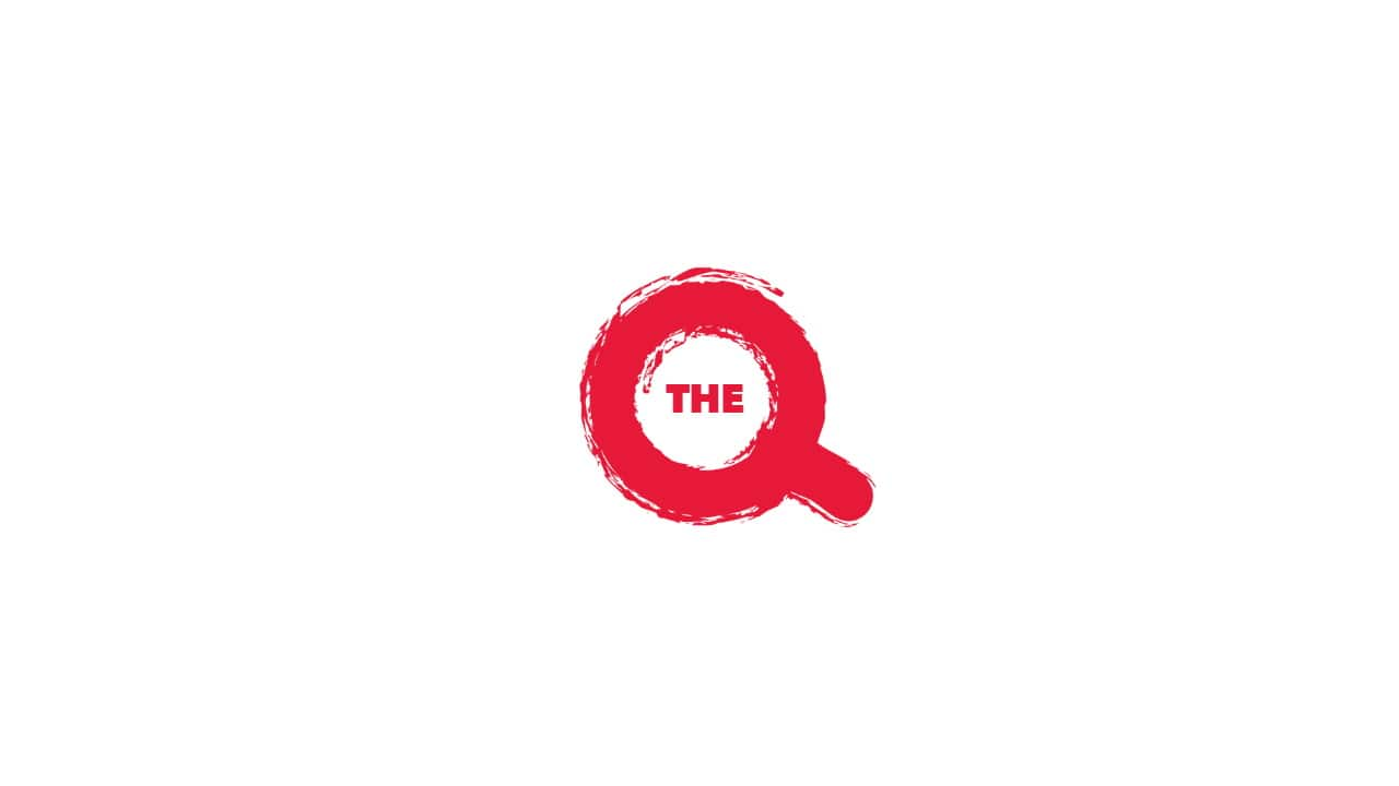 A Hindi GEC with a twist: Offering digital content on TV, The Q is now on DD FreeDish
