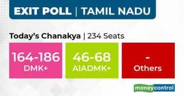todays chanakya tamilnadu