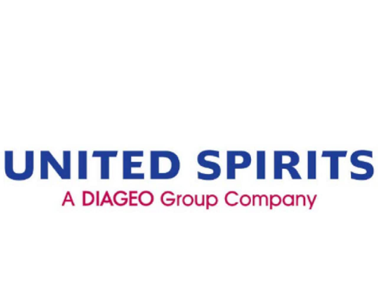 Diageo-Backed USL May Look To Sell Mass Brands Bagpiper, Old Tavern, White Mischief & Haywards