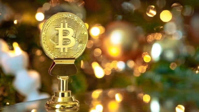 LHV bankas: Bitcoin – kas tai? - Verslo žinios